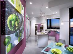Photo Gallery | RS Homes / Scottsdale, Arizona Luxury, Custom Home Builder