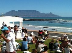 Blue Peter, Blouberg near Cape Town. Live music on Sat afternoons, pizza are the greatest, wonderful vibe plus INCREDIBLE view! Blue Peter, Hiking Photography, Tomorrow Is Another Day, Off Road Adventure, Cape Town South Africa, Most Beautiful Cities, African Beauty, Live Music, Trip Advisor