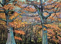Visit the studio gallery. Buy original oil paintings directly from the artist, James Lightfoot. Oil Painting On Canvas, Paintings, Gallery, Artist, Painting Art, Painting, Paint, Draw, Portrait