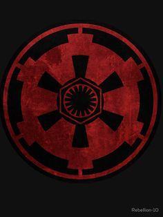 The emblem of both the galactic empire and the first order from star wars media. Both tyrannies together in one symbol, their strength combined. Show your friends and foes that you're a supporter of the galactic empire and the first order as well. Empire Logo, Star Wars Pictures, Star Wars Images, Starwars, Star Wars Sith, Star Wars Tattoo, Star Wars Wallpaper, Star Wars Fan Art, Tatoo