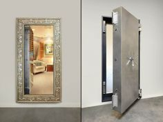 secret-passageways-in-houses-creative-home-engineering-18