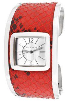 Price:$49.62 #watches Ted Baker TE4001, Whether it's a night out on the town or a day at the park this versatile Ted Baker timepiece always makes a scene. My Mom, Ted Baker, Night Out, Watches For Men, Scene, Park, Men's Watches, Parks, Stage