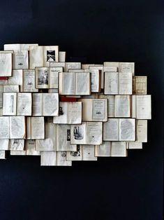 """""""Books are a uniquely portable magic."""" ~Stephen King"""