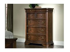 Shop For Legacy Classic Furniture Drawer Chest, And Other Bedroom Chests  And Dressers At Siker Furniture In Janesville, WI.