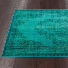 You'll love the Chana Red Area Rug at Wayfair - Great Deals on all Rugs  products with Free Shipping on most stuff, even the big stuff.