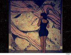 Mabel Naija's Blog (MNB)                                                      : CELEBRITY LIFE: Rob Kardashian Says Blac Chyna's M...
