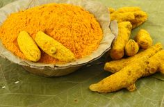 Health Benefits of Turmeric  in  Preventing Cancer and How to Use? #BenefitsOfTurmeric #CancerPrevention