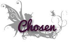 Süchtig nach Büchern - Moni's Bücherblog: [Rezension] Chosen - Die Bestimmte #chosendiebestimmte