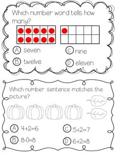 counting worksheet counting back in 1s to 20 1