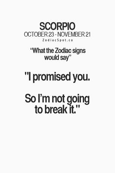 zodiacspot:  What would your Zodiac sign would say? Find out here
