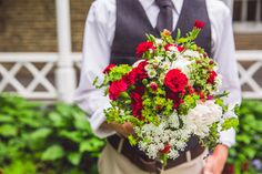 the notebook themed wedding - Yahoo Search Results