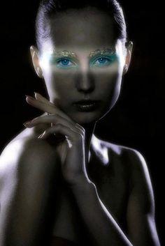 beauty by vincenzo recchia @ http://adoroletuefoto.it