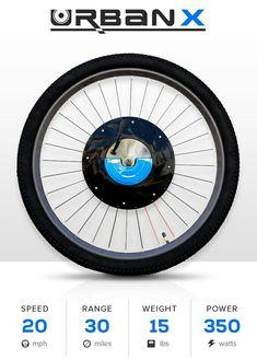 Timbre para Bicicleta KICKSTAND Cycle Works Classic