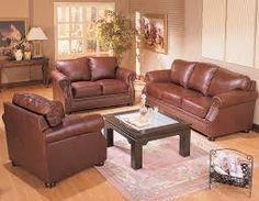 Sala de Estar Sofa, Couch, Recliner, Lounge, Chair, Furniture, Home Decor, Style, Beige