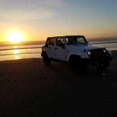 White Jeep, Vehicles, Car, Automobile, Autos, Cars, Vehicle, Tools