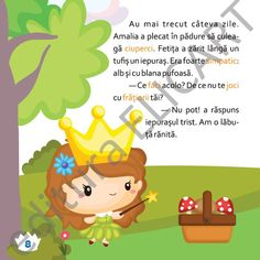 Clasa I : Micuțele zâne Winnie The Pooh, Activities For Kids, Disney Characters, Fictional Characters, Reading, Children, David, Young Children, Boys