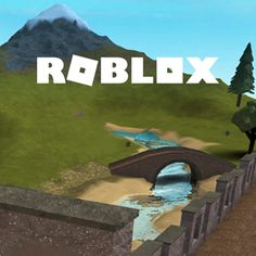 markaginda is one of the millions playing, creating and exploring the endless possibilities of Roblox. Join markaginda on Roblox and explore together!love roblox also or citizen guy if you can I love the fans bye Roblox Shirt, Roblox Roblox, Play Roblox, Free Avatars, Cool Avatars, Poke Place, Roblox Animation, Boring Day, Capture The Flag