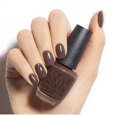 Squeaker of the House - Washington DC - Collections - Nail Lacquer | OPI UK