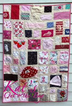 Patchwork Quilt Patterns, Patchwork Baby, Quilted Baby Blanket, Quilted Pillow, Baby Memory Quilt, Memory Quilts, Quilt Baby, Superhero Quilt, Boy Quilts