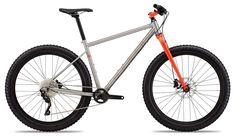 77e9bea6c0a 2016 Pine Mountain 1 | Mountain Bikes, Road Bikes, and City/Commuter  Bicycles | us. Mountain Bike ReviewsMountain BikingMens ...