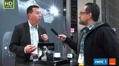 CES 2014: Lenco presenta lujosas y poderosas bocinas portátiles Bluetooth