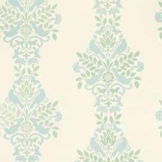 laura ashley holbeck willow