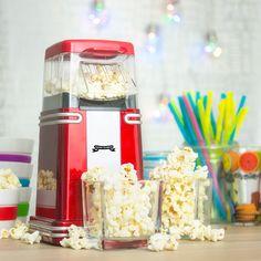 https://www.radbag.de/retro-mini-popcorn-maschine
