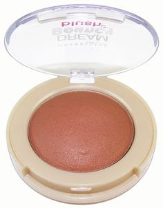 MAYBELLINE Dream Bouncy Blush - 60 Coffee Cake