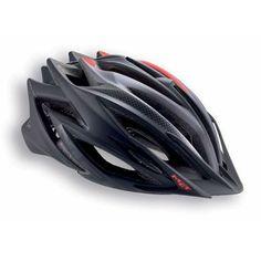 Buy your MET Veleno X-Country Cycling Helmet at Merlin. Xc Mountain Bike, Mountain Bike Helmets, Cycling Helmet, Bicycle Helmet, Full Face Helmets, Country, Sports, Black, Hard Hats