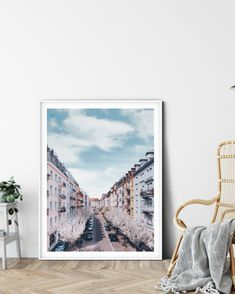 Road to heaven Gallery Wall, Home Decor, Pictures, Places, Travel, Photo Illustration, Decoration Home, Room Decor, Interior Design