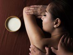 Treatments, waxing, spray tans, laser hair reduction | Sorella Beauty