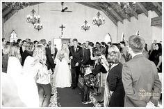 Mentors Venue Wedding (13)