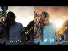 Give New Life to Underexposed Photos with This Simple Photoshop/Lightroom Technique (VIDEO)   Shutterbug