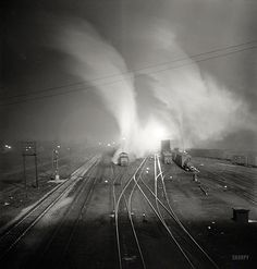 """https://flic.kr/p/oKrbKt 
