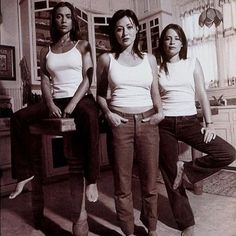 Serie Charmed, Charmed Tv Show, Beautiful Witch, Beautiful Gorgeous, Shannen Doherty Charmed, Shannon Dorothy, Jessie Graff, Star Wars Padme, Jennifer Aniston Hair