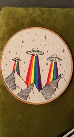 Doodle Art 39265827989942981 - Embroidery patches diy beautiful 46 Trendy ideas beauty Source by Hand Embroidery Stitches, Embroidery Patches, Embroidery Art, Cross Stitch Embroidery, Embroidery Designs, Tumblr Embroidery, Diy Embroidery Shirt, Beginner Embroidery, Embroidered Shirts