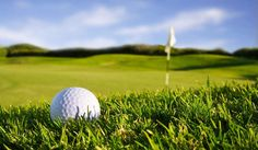 Golf Training Aids: Way to Become Consistent Golfer   24 Hour Golfing