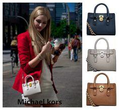 www.lulumk.com Michael Kors Bags Outlet, Cheap Michael Kors, Handbags Michael Kors, Michael Kors Hamilton, Handbags On Sale, Cloth Bags, Hermes Kelly, Purses, Mini