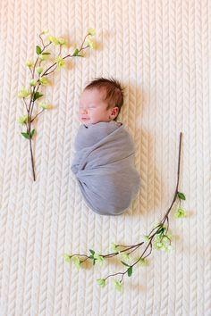 #Smile #baby #newborn #newbornphotography