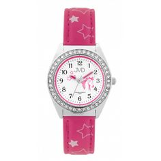 Watches, Leather, Accessories, Wristwatches, Clocks, Jewelry Accessories