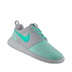 Nike Shoes Store,Nike Free Runs,women nike,Nike Free Shoes not only fashion but… Nike Shoes Cheap, Nike Free Shoes, Nike Shoes Outlet, Running Shoes Nike, Cheap Nike, Sock Shoes, Cute Shoes, Me Too Shoes, Shoe Boots