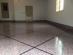 A Crack Resistant Floor For Real Our Blog Pinterest