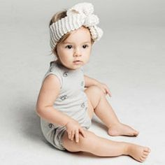 Babymode Mädchen (0-24 Monate)