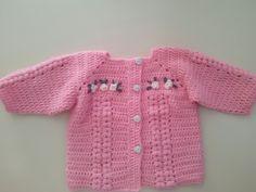 Ζακετακι Sweaters, Fashion, Moda, Fashion Styles, Fasion, Sweater, Sweatshirts