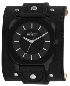 Axcent Of Scandinavia watch