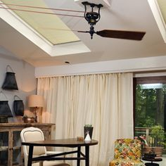 Best 25 Belt Driven Ceiling Fans Ideas On Pinterest