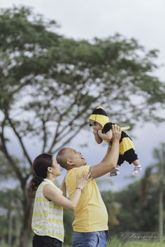 TROVES by LS Davao || Family Photographer ||