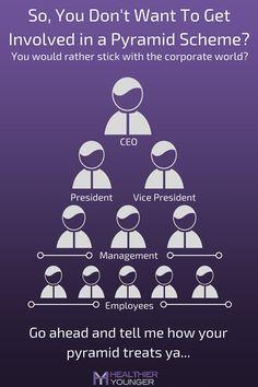 13f825cec6d1b954f319dbf41cf22a32 pyramid scheme works global multi level marketing vs pyramid scheme pyramid schemes are