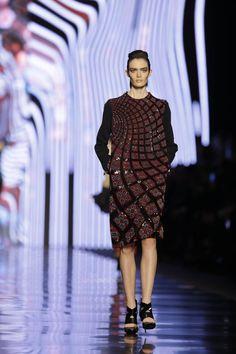 essays on fashion marketing