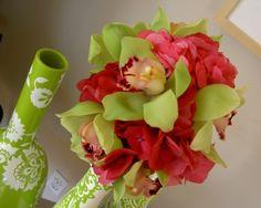 Devynn's Garden is a leading modern florist located in the coastal Orange County communities of Sunset Beach, Seal Beach, Long Beach, and Huntington Beach.
